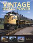 Vintage Diesel Power by Brian Solomon (Paperback, 2010)