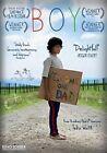 Boy 0738329116729 With James Rolleston DVD Region 1