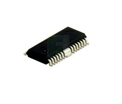 25 BA5912AFP Rohm SMD circuit intégré HSOP