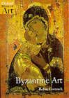 Byzantine Art by Mr Robin Cormack (Paperback, 2000)