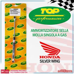 AMMORTIZZATORE-ALZA-SELLA-MOLLA-A-GAS-HONDA-SW-SILVER-WING-400-600