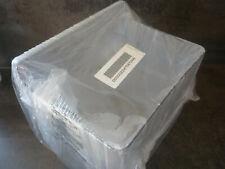 Kühlschrank Juno Elektrolux : Electrolux aeg privileg juno gemüseschale gemüsefach kühlschrank