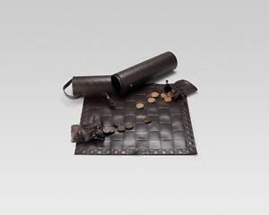 GUCCI-CHECKER-SET-RARE-Retail-5250-SOLD-OUT