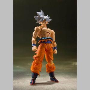 DBZ-Bandai-Dragon-Ball-Super-figurine-S-H-Figuarts-Son-Goku-Ultra-Instinct-14cm