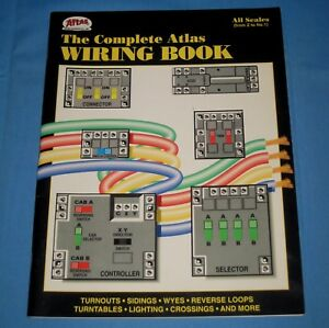 Surprising Com Electrical 62Afctryingwire220Voltrecepticlestoveiknowhtml Wiring Digital Resources Bemuashebarightsorg