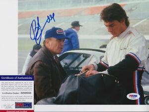 Robert-Duvall-Apocalypse-Now-Godfather-Signed-Autograph-8x10-Photo-PSA-DNA-COA-F