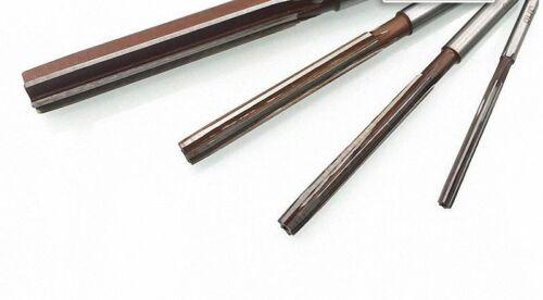 Sélectionnez La Taille 25.0 mm à 35 mm Straight Shank Main Alésoir M /_ M /_ s