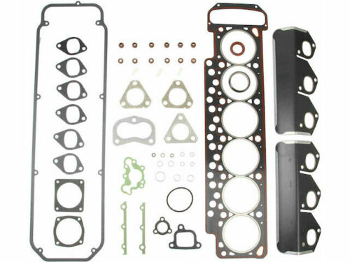 Head Gasket Set For 85-89 BMW 535i 635CSi 735i L6 L7 E28 E24 E23 YX56K2