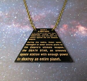 Star-Wars-Opening-Crawl-Episode-Beginning-Story-Words-Inspired-Pendant-Necklace