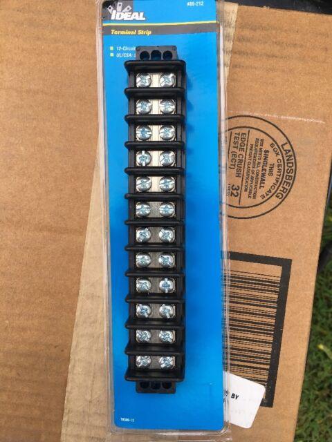 M85 x 2 Right hand Thread Gauge Plug Gage #Q3121 ZX