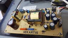 Netzteil Modul von Kartis für Roland G-800 oder Roland G-1000 im Austausch