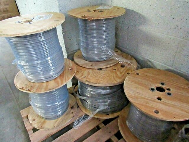Southwire Underground Uf-b Wire Electrical Cable 100 FT 10-3 ... on
