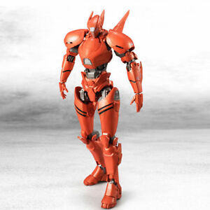 PACIFIC-RIM-2-UPRISING-SABER-ATHENA-SIDE-JAEGER-STATUE-ACTION-FIGURES-ROBOT-TOY