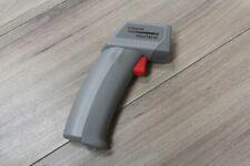Raytek Raymt4u Minitemp Infrared Thermometer 18 To 400c 0 To 750f