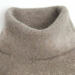 Winter-Cashmere-Knitted-Sweater-Female-Pullover-Turtleneck-Women-Bottoming-Warm