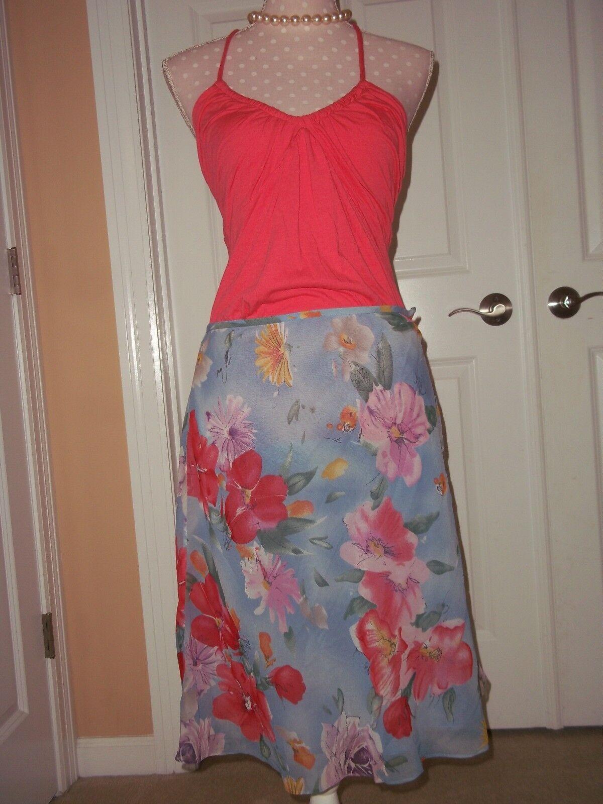 New Ralph Lauren Skirt woman skirt - size 8P