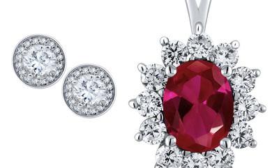 Hot Jewelry Deals