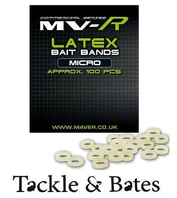 Maver MV-R Series 2 Four Size Options Available Match Pole Coarse Fishing