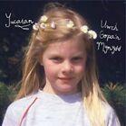 Uwch Gopa'r Mynydd 5053760016366 by Yucatan CD