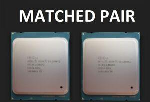 2x-Intel-Xeon-E5-2680-v2-2-80-2-8-GHz-10-Core-CPU-Matched-Pair-SR1A6-LGA2011