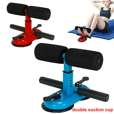 sit up assistant device abdominal exerciser gym muscle