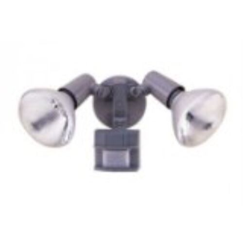 GRY 150DEG FLD Light