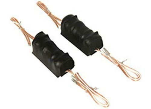 Ada KBW kick Bass cable suaves 1 par