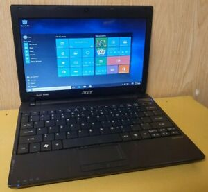 Acer-Travelmate-Laptop-11-6-034-Windows-10