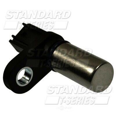 Engine Crankshaft Position Sensor Standard PC19T