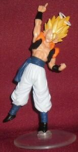 GASHAPON-MANGA-FIGURA-ANIME-DRAGON-BALL-Z-GOKU-VEGETA-SUPER-SAIYAN-FUSION-GOGETA