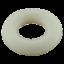 Indexbild 5 - Coquetier en silicone pour oeuf à la coque Couleur au choix