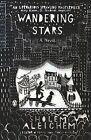 Wandering Stars by Sholom Aleichem (Paperback, 2010)