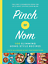Pinch-of-Nom-100-Slimming-Home-style-Recipes thumbnail 1