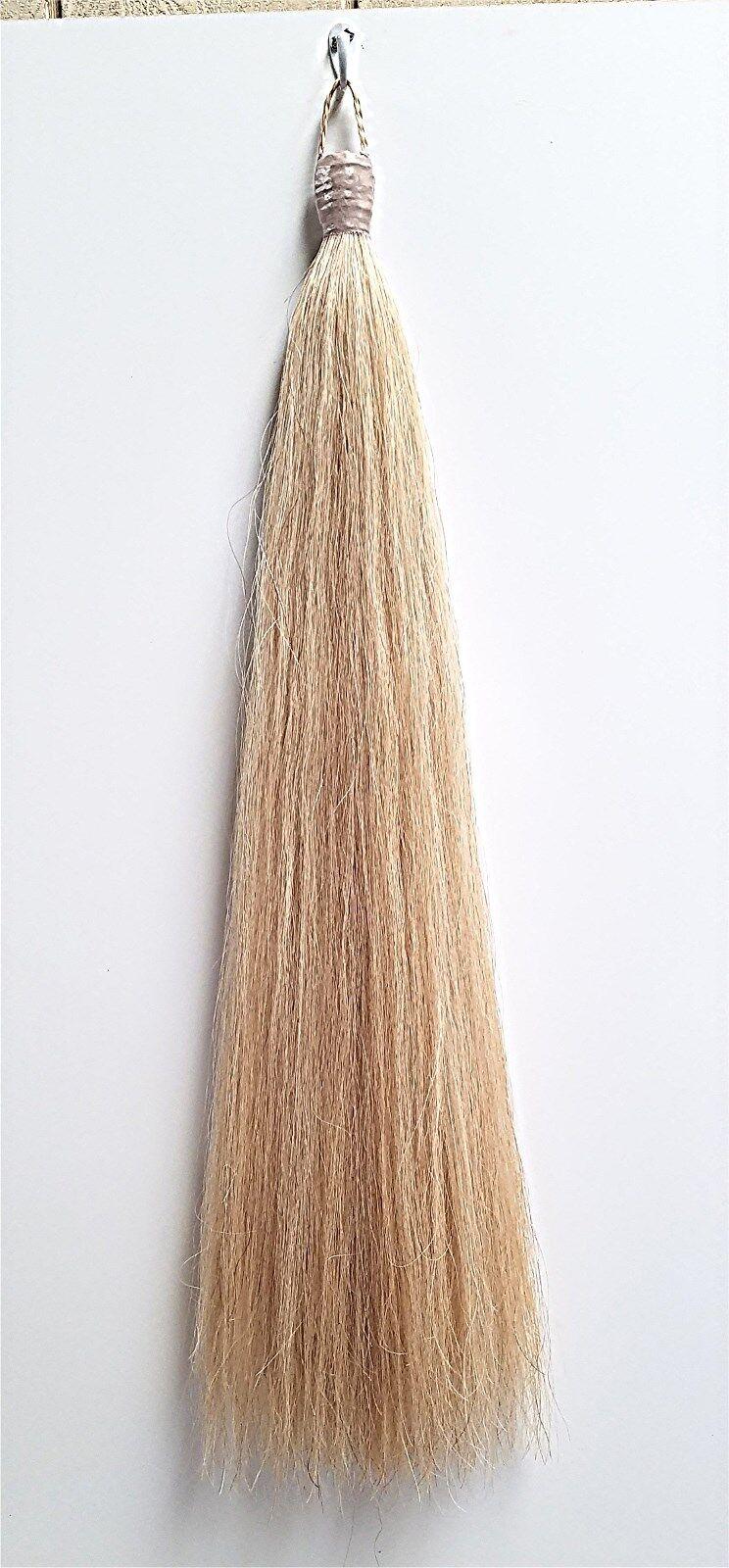 Extensión de cola personalizado nuevo ultra ligero Cabello 1 lb (approx. 0.45 kg) Hair & 1 lb (approx. 0.45 kg) pesos kathys colas