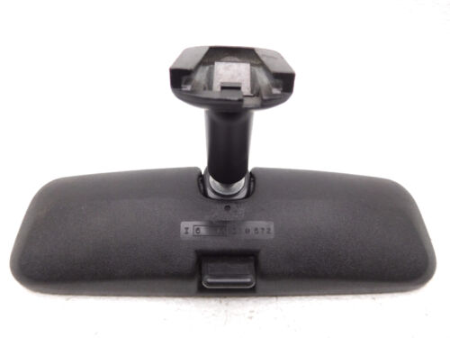 New Old Stock OEM Ford Tempo Topaz Interior Rear View Mirror F23Z-17700-A