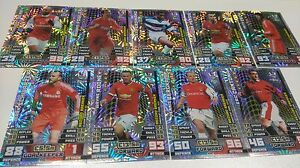 Match-Attax-14-15-Record-Breaker-9-to-choose-from