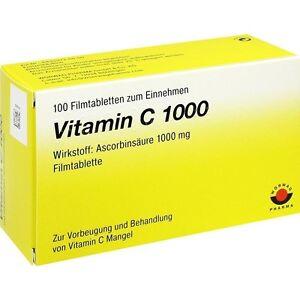 Vitamin-C1000-Filmtablette-100-st-PZN652228