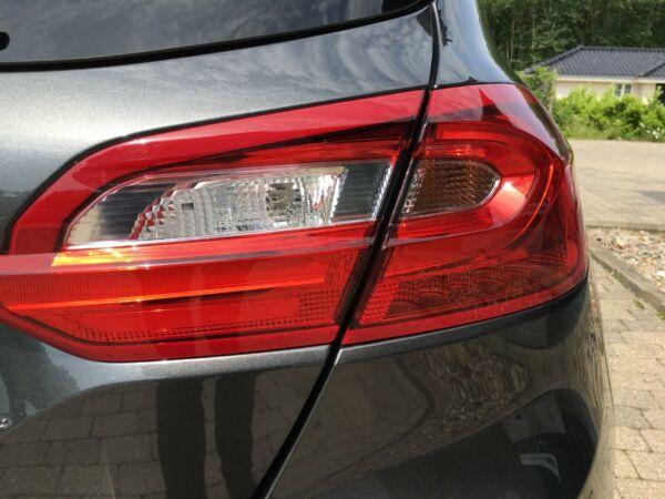 Ford Fiesta 1,0 SCTi 100 ST-Line aut. - billede 2