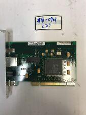 9406 3004 256MB Qty2 IBM i5 iSeries AS//400 AS400 3064
