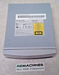 LITE-ON CD-ROM LTN-487T DRIVERS DOWNLOAD