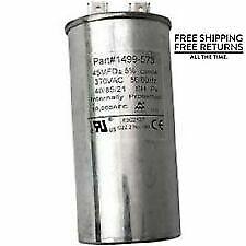 Coleman 1499-5661 1499-566 Run Capacitor 25 mfd Camper RV Air Conditioner
