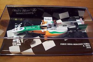 1-43-Force-India-2010-VJM03-Adrian-Sutil