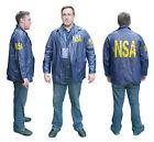 US SPY Agency