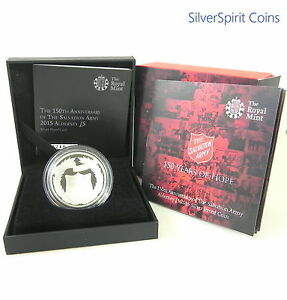 2015-SALVATION-ARMY-ANNIVERSARY-Alderney-Silver-Proof-Coin