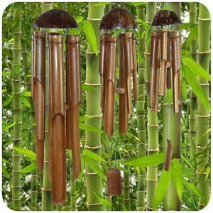 Resultado de imagen para feng shui bambu