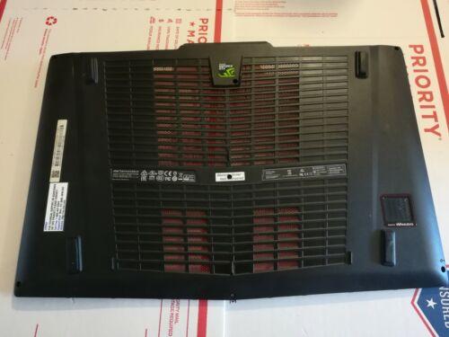 MSI GT72S GT72 Series DOMINATOR MS-1781 Bottom Door Case Cover