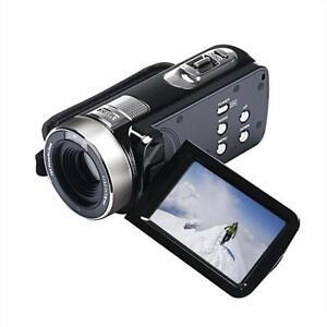 Full-HD-1080p-24MP-videocamera-digitale-fotocamera-DV-HDMI-3-034-TFT-LCD-16-X-ZOOM