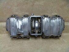 Honda 750 CB750-K K2 FOUR CB 750 Used Engine Cylinder Head Cover 1972 #SM3