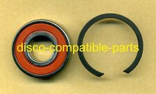 Land Rover Discovery 1, 300 TDI fan belt tensioner repair kit