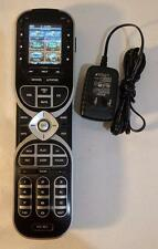 JO MX-810 Universal Remote Control Custom Programmable (Discontinued by Man.)